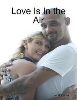 Love is in the Air GP
